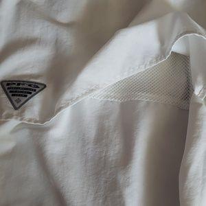 Columbia Shirts - Mens Columbia M/M